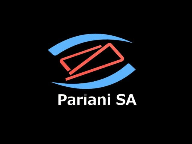 Pariani SA